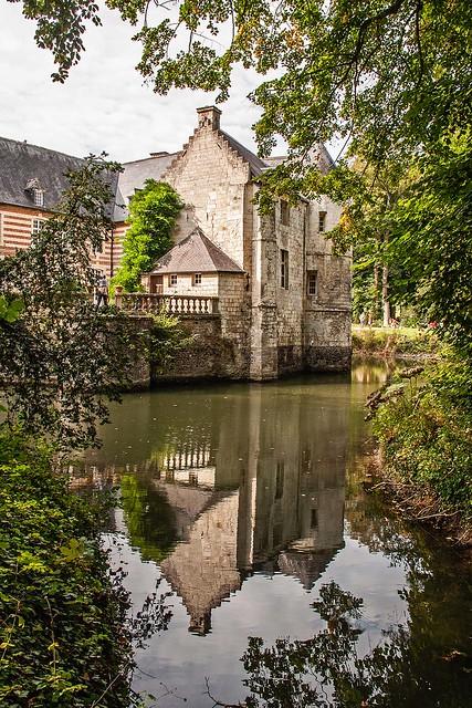 2020 09 20_4659_ Le château de Créminil