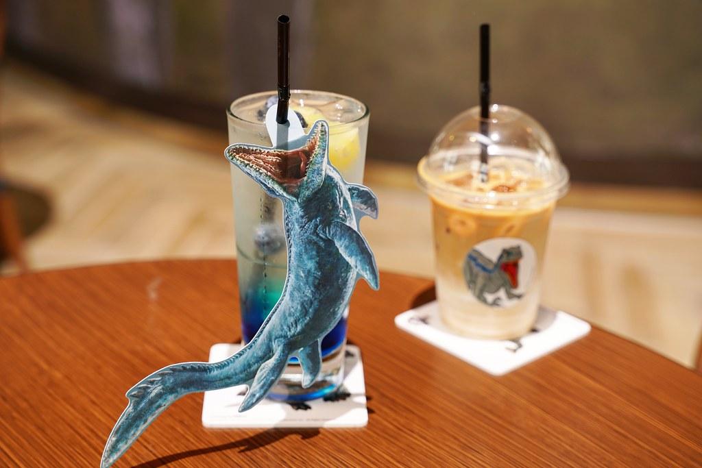 JurassicWorldCafe10