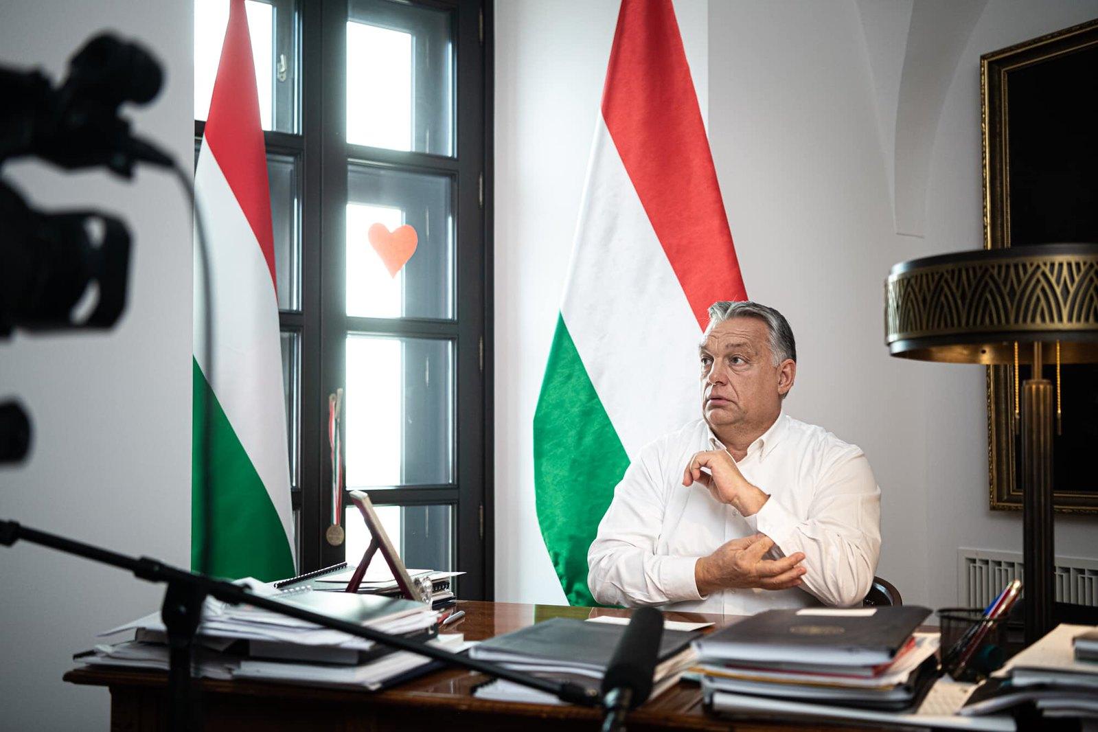 Az eddigi legdurvább korlátozások jönnek Magyarországon.