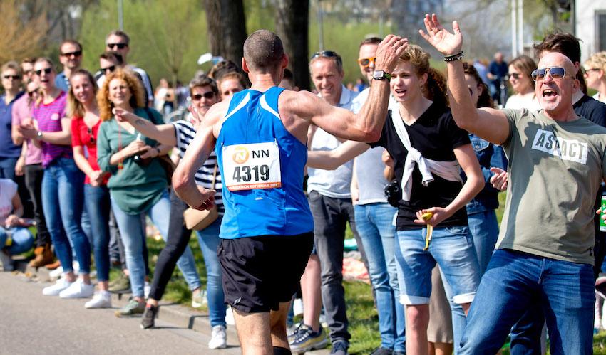 NN-Marathon-Rotterdam---Persbericht-foto-4