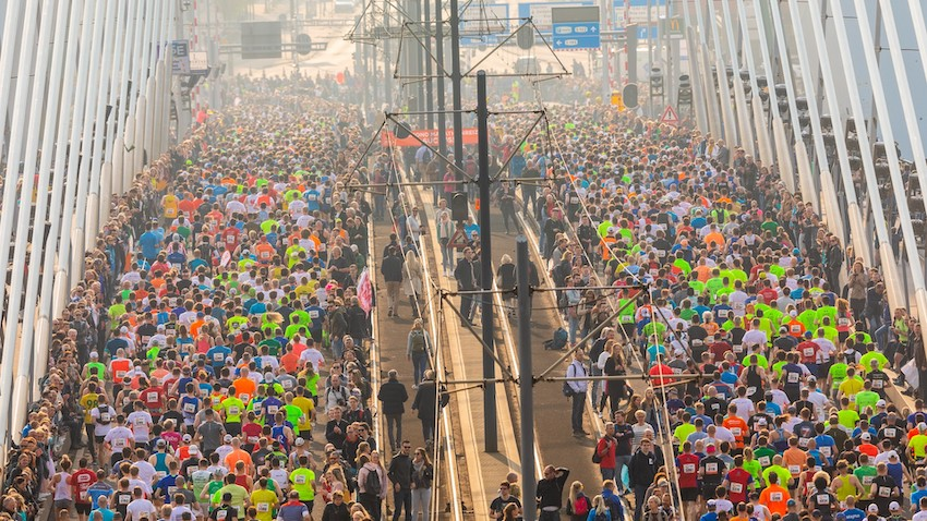 NN-Marathon-Rotterdam---Persbericht-foto-2