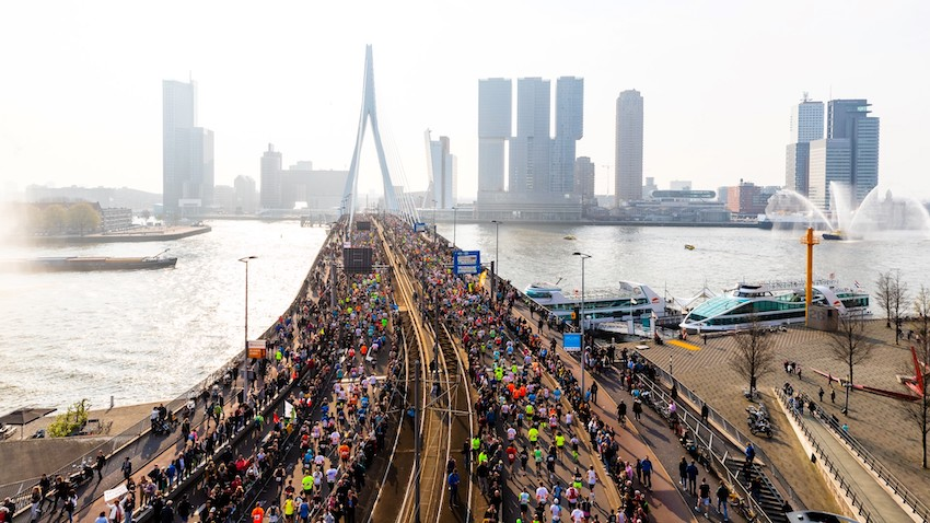 NN-Marathon-Rotterdam---Persbericht-foto-1