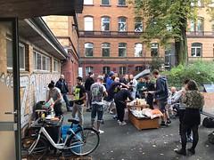Boxgirls Berlin e. V.