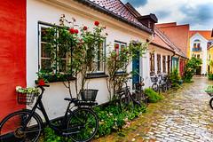 Dänemark / Denmark 2020 - Aalborg