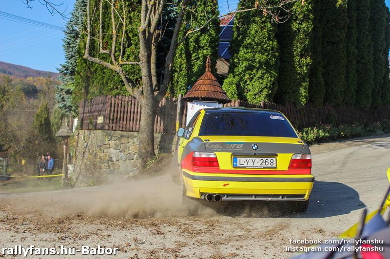 RallyFans.hu-13227