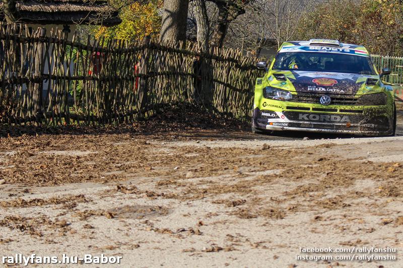 RallyFans.hu-13215