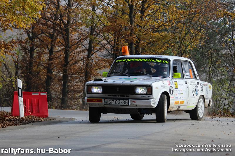 RallyFans.hu-13255