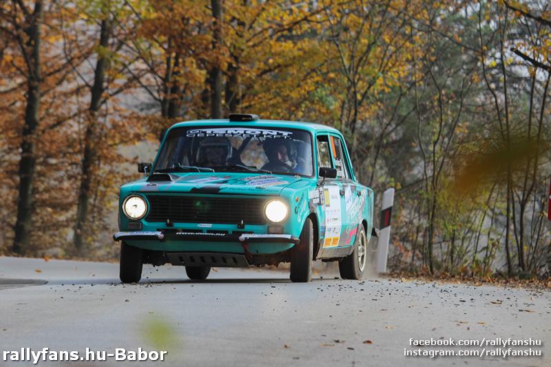 RallyFans.hu-13254