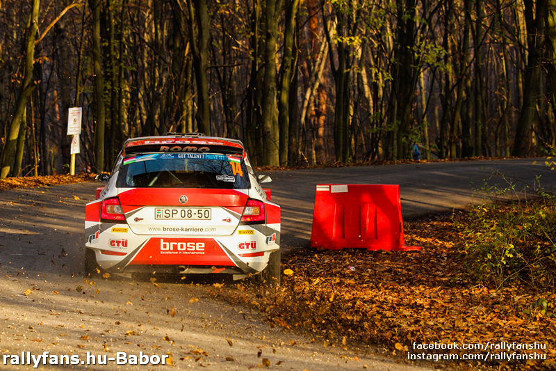 RallyFans.hu-13245