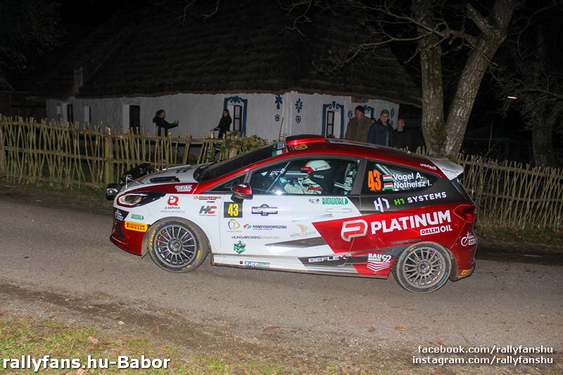 RallyFans.hu-13236