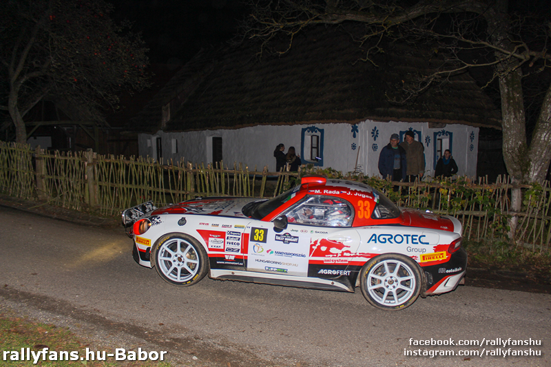 RallyFans.hu-13234