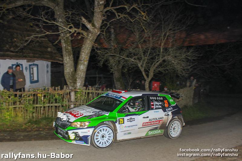 RallyFans.hu-13233