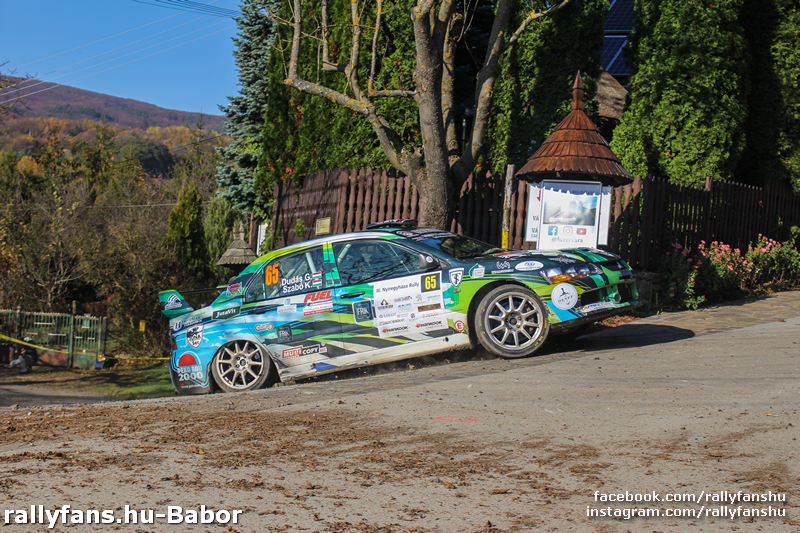 RallyFans.hu-13222