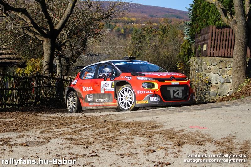 RallyFans.hu-13216