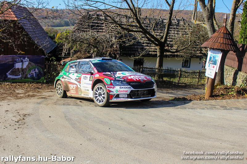 RallyFans.hu-13212