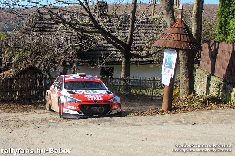 RallyFans.hu-13208