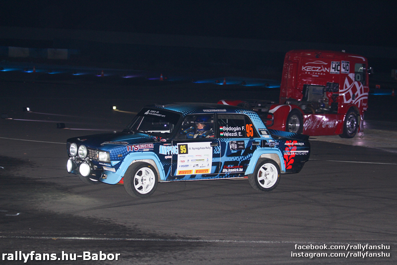 RallyFans.hu-13202