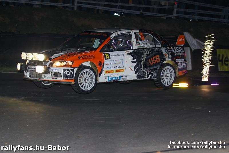 RallyFans.hu-13198