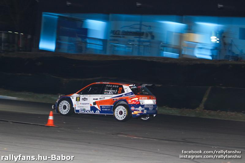 RallyFans.hu-13188