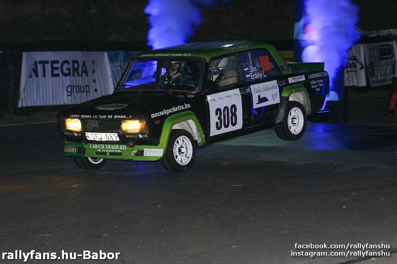 RallyFans.hu-13182