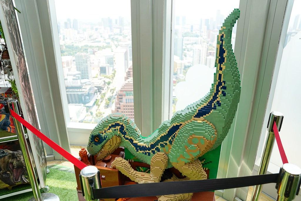JurassicWorldCafe18