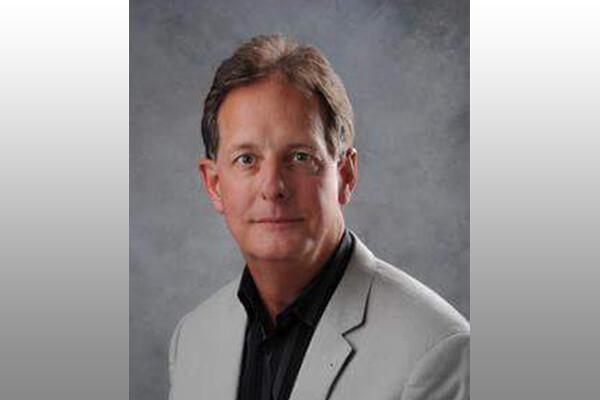 Dr. David Bramm