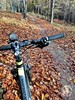 Bielsko Enduro Trails