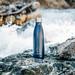 Mineralwasser und Wellness –  Engadin Scuol Zernez