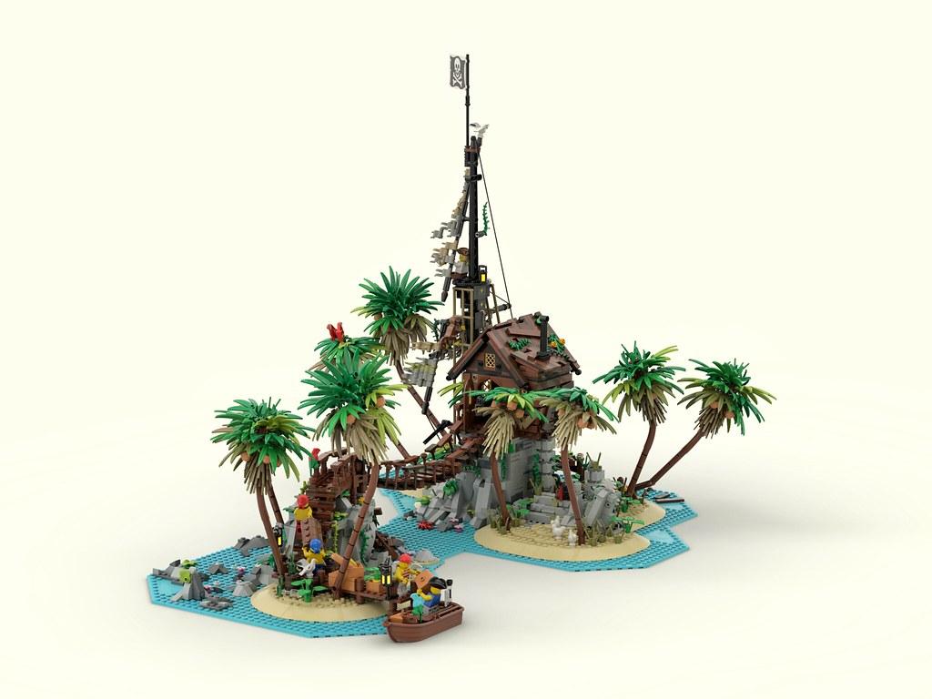 MOC - Forbidden Island 2_18a
