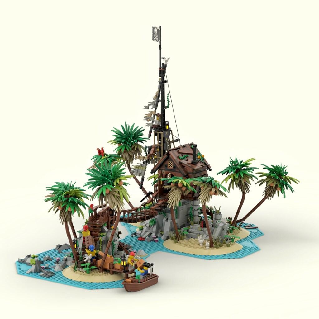 MOC - Forbidden Island 2_17a