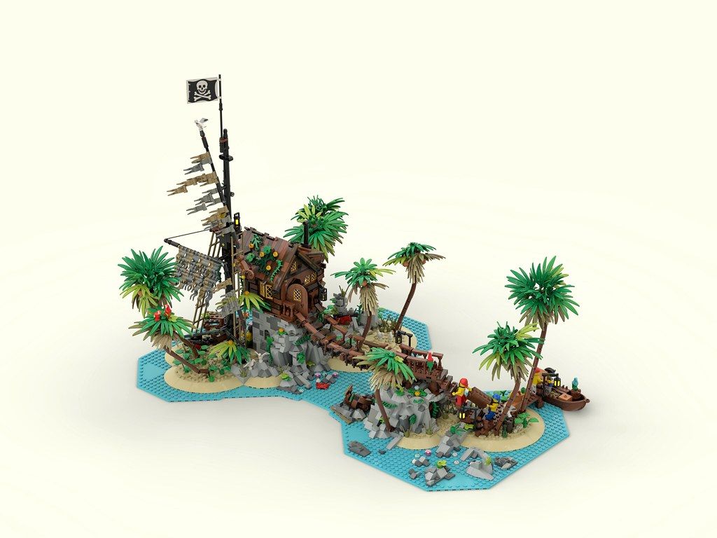 MOC - Forbidden Island 2_20a