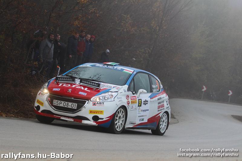 RallyFans.hu-13272