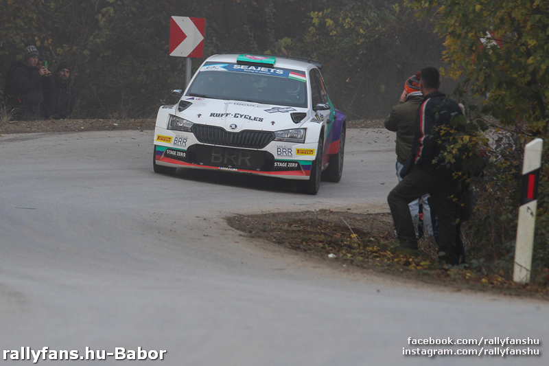 RallyFans.hu-13269