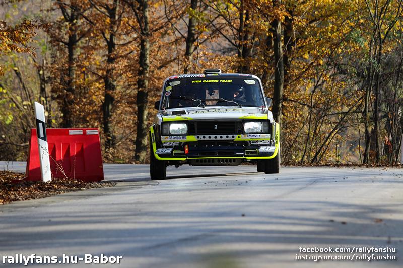 RallyFans.hu-13260