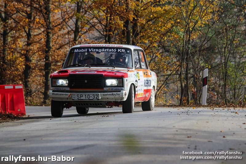 RallyFans.hu-13257