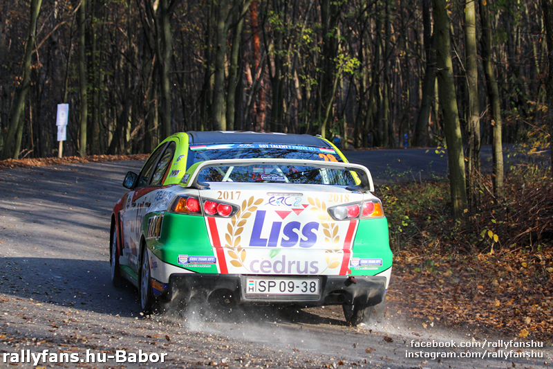 RallyFans.hu-13247