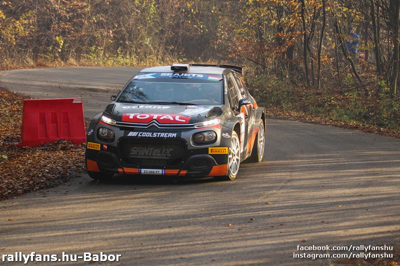 RallyFans.hu-13241