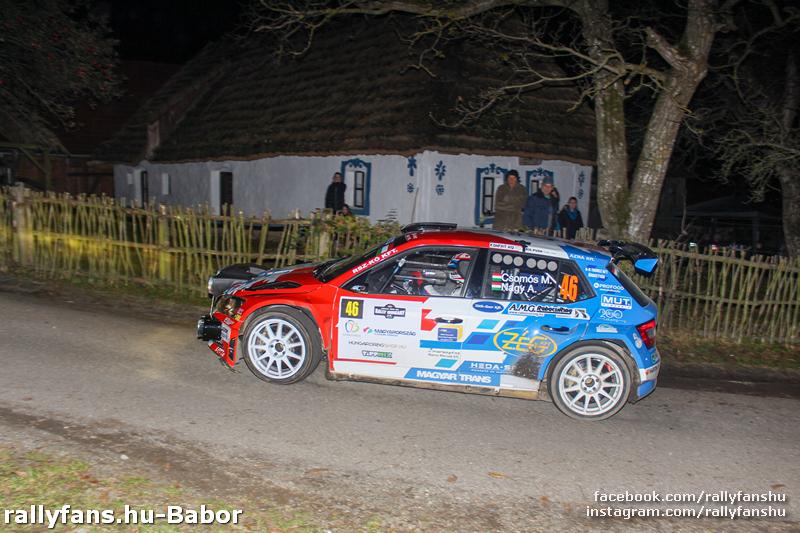 RallyFans.hu-13237