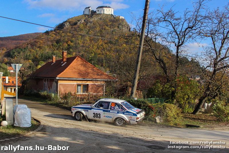RallyFans.hu-13230