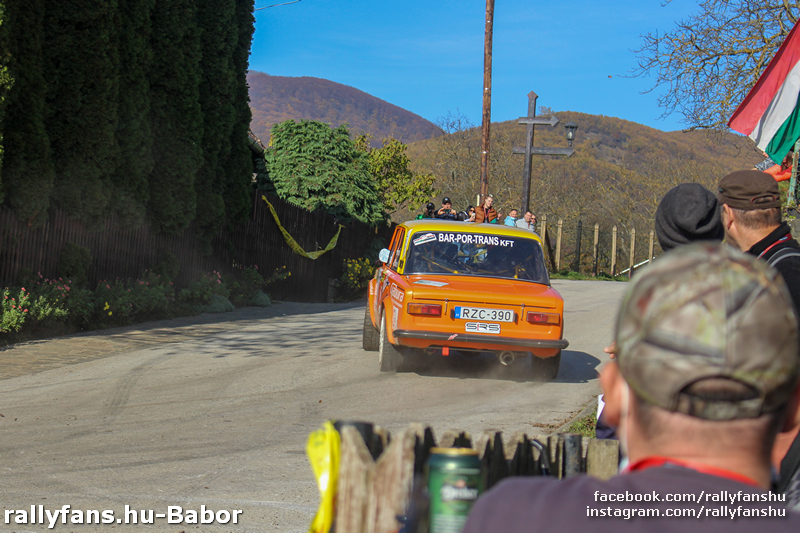 RallyFans.hu-13228