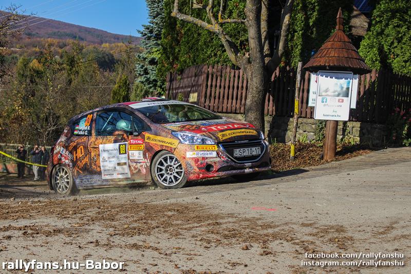 RallyFans.hu-13223