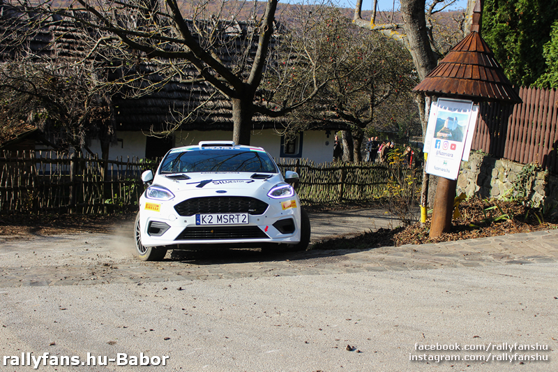 RallyFans.hu-13219