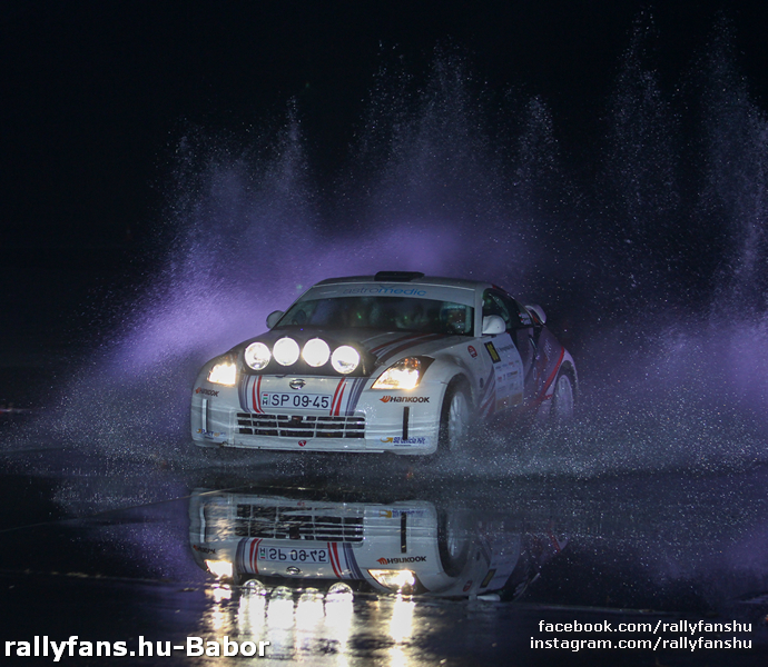 RallyFans.hu-13201