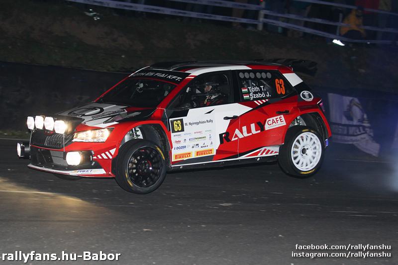 RallyFans.hu-13194