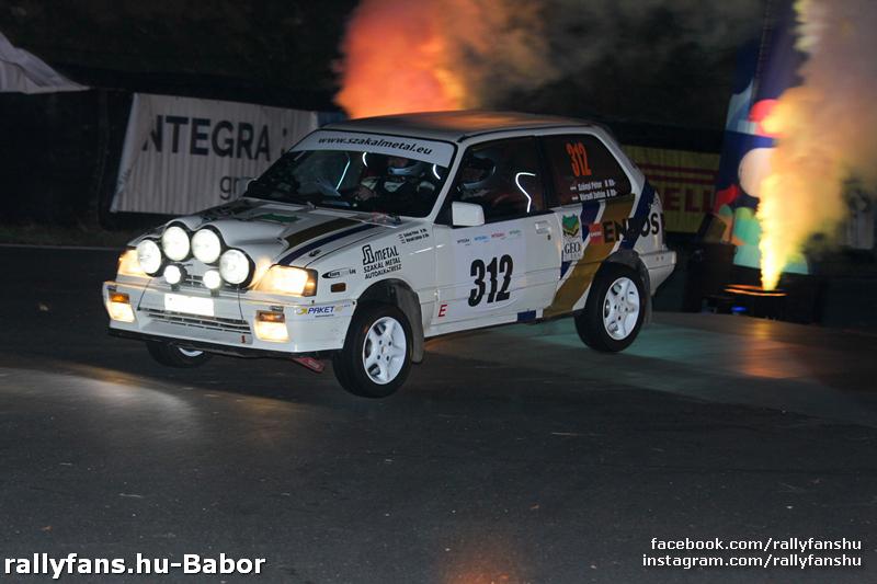 RallyFans.hu-13183