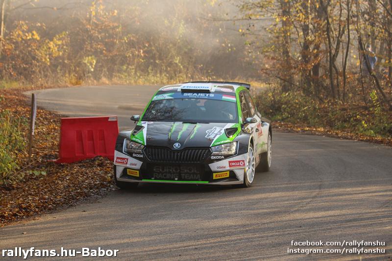 RallyFans.hu-13238