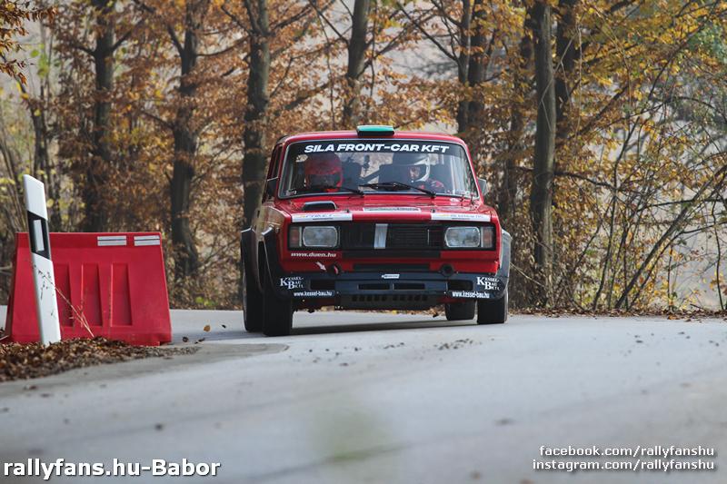 RallyFans.hu-13256
