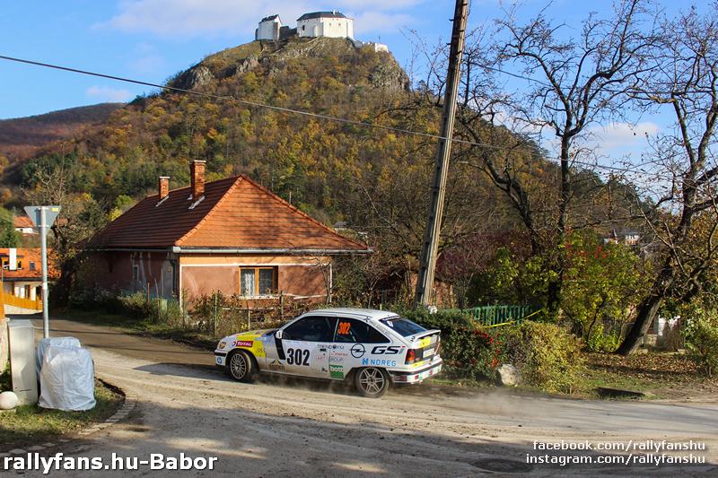RallyFans.hu-13231