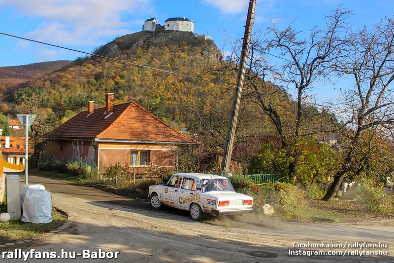 RallyFans.hu-13229