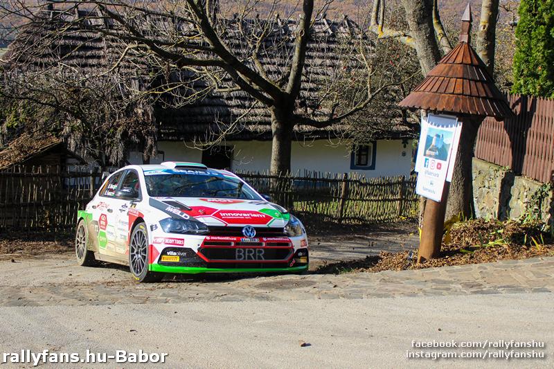 RallyFans.hu-13211